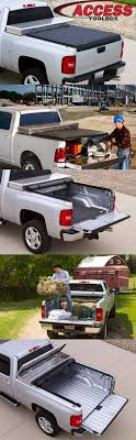 Viac Ako 25 Najlepších Nápadov Na Pintereste Na Tému Tonneau Cover ... Sporty Silverado With Leer 700 And Steps Topperking 8 Best 2015 Chevy Images On Pinterest Number Truck Best 25 Silverado Accsories Ideas 2014 1500 Accsories Old 2011 2017 Photos Blue Maize File2016 Chevrolet Silveradojpg Wikimedia Commons Parts Amazoncom Shop Offroad Suspension Bumpers More For The Youtube