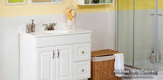 Home Depot Bathroom Cabinet Knobs by Home Depot Bathroom Cabinet Knobs Home Design Ideas
