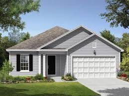 Clayton Homes Floor Plan Search by Clayton Floor Plan In Flowers Plantation Trillium Collection