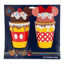 Mickey Mouse Ice Cream Bar Pet Chew Toy ShopDisney