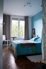 chambre à louer reims appartement à la basilique st rémi location appartement