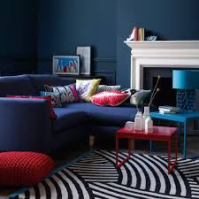 T Sleeper Ideas Rug Armchair Sectional Single Colour Images