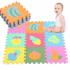 Foam Floor Mats Baby by Search On Aliexpress Com By Image