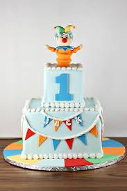 jack in the box birthday cake lil miss cakes jack u0027s 1st