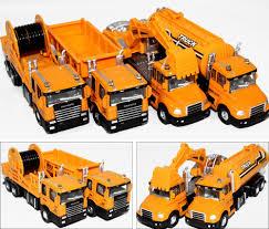 Specials Diecast Cars, 1:50 Alloy Construction Vehicles, Trucks ... Diecast Pull Back School Bus Truck Novelty Toy Vehicles 2018 Siku 187 Slediecast Car Modeltoy Benz And Die Cast Corgi Foden Dropside Steam Truck 150 Scale Cc206 Versalift Cast 118 124 Pickup Trucks Suv Model My Collection Youtube Vintage Matchbox Diecast Cars Trucks Lot Of 25 Eur 2186 Pclick Ie Leadingstar 1pcs Metal Models Cstruction Tekno Karlmans Scania 143 72985 Diecast Model Truckmo Model Trucks Tufftrucks Australia Ford F250 Pickup Escort Set Redchromedhs Buffalo Road Imports Rosenuersimba Airport Fire Red Fire 1953 Chevy Tow Black Kinsmart 5033d 138