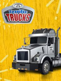 Terrific Trucks TV Show: News, Videos, Full Episodes And More   TV Guide One Of Twenty Salson Logistics Freightliner M2 Route Delivery Trucks January 2017 An Off Grid Adventure Home I20 Trucks Truckfax Time Marches On 20 New Tesla Semi Electric Joing Fedex Fleet Slashgear Twenty Youtube Got Some Amazing Shots Our Cardinals Pump This Weekend Thank You Inspirational Images Ford Med Duty New Cars And Reasons Why Food Are Hot Right Now Prm Group Remains Loyal To Mercedesbenz Twentyfive Years Twentytwo Wheels And Fourteen Roses
