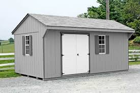 Storage Sheds Ocala Fl by Storage Shed Images Storage Shed Backyard Designs Pinterest
