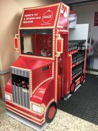 Temporary Cardboard Design - 3D Design - Full Pallet - Coca-Cola ... Coca Cola Truck Tour No 2 By Ameliaaa7 On Deviantart Cacola Christmas In Belfast Live Israels Attacks Gaza Are Leading To Boycotts Quartz Holidays Come Croydon With The Guardian Filecacola Beverage Hand Truck Sentry Systemjpg Image Of Coca Cola The Holidays Coming As Hits Road Rmrcu Galleries Digital Photography Review Trucks Kamisco Truck Trailer Transport Express Freight Logistic Diesel Mack Trucks Renault Tccc 2014 A Pinterest