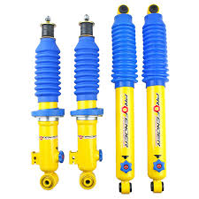 Adjustable Gas Shock Absorber Profender - Nissan Navara D23 NP300 ... Bilstein Heavy Duty Shocks Struts 52018 F150 Rwd 5100 Series Rear Shock 353237 2 X Front Perdown Lts Absorbers For Isuzu Nqr Nqr450 Hd Suits Toyota Dyna Truck 87794 Gabriel 83009 Fleetline Absorber For Cab Lotastock 2010 Dodge Dakota Trx4 Pickup Ready The Rough Stuff Talk Absorber Wikiwand Torque And Trailer Tr85900 Expitedparts Gabrielshocks Hash Tags Deskgram Performance Off Road Suspension Afe Power Volvo