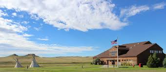 agate fossil beds national monument summer hours