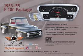 2015 Magazine Ads Pickup Trucks Jobs Authentic 1951 Ford F 1 Truck Custom Pin By Janet L Zuber On Carz Vroommcars Bikes Motorcycle News Magazine Covers Classic Truckdomeus 1968 Chevy C10 1965 Grill Lmc Accsories And Lovely 1939 Diamond T 404 After Elegant By Bob On Pinterest New Perfect Rat Rods Ornament Cars Ideas Boiqinfo 1940s Usa Intertional Advert Stock Photo 85341009 Cheap Find Deals Trucks Magazine