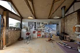 Convert Garage Into A Photography Studio Ideas