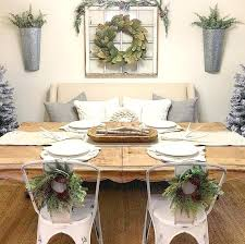 Country Farmhouse Dining Room Ideas Best Interior Decorating