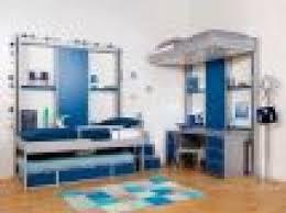 chambre loggia lit escamotables mezzanine et rangement malin espace loggia