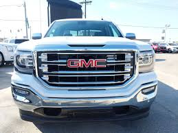 Gonzales - New GMC Sierra 1500 Vehicles For Sale Weimar New Gmc Sierra 1500 Vehicles For Sale 2019 First Drive Review Gms Truck In Expensive Harry Robinson Buick Lease And Finance Offers Carmel York Millersburg 2018 4wd Double Cab Standard Box Sle At Banks Future Cars Will Get A Bold Face Carscoops For Brigham City Near Ogden Logan Ut Slt 4d Crew St Cloud 38098 Peru 2013 Ram Car Driver