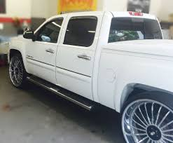 We Offer Sales, Service, & Installation Of Car Audio, Video ... We Offer Sales Service Installation Of Car Audio Video I Luv Lemonade Pensacola Fl Food Trucks Roaming Hunger Xtreme Truck Auto 5501 Blvd 32505 Ypcom Pensacola 2007 Silverado Ltz New Herepics Chevy Custom Accsories Fl Best 2017 Amarillo Tx Storms Dump Record Rainfall In Nbc 6 South Florida 2015 Bozbuz Vehicle Wraps In By Sign Graphics