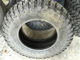 265-75-r16 Comforser MT Mud Tires Bnew   Mindanao Tyrehaus For Sale Ban Bridgestone Dueler Mt 674 Ukuran 26575 R16 Baru 2016 Toyota Tacoma Trd Sport On 26575r16 Tires Youtube Lifting A 2wd Z85 29 Crew Chevrolet Colorado Gmc Canyon Forum Uniroyal Laredo Cross Country Lt26575r16 123r Zeetex 3120r Vigor At 2657516 Inch Tyre Tire Options Page 31 Second Generation Nissan Xterra Forums Comforser Cf3000 123q Deals Melbourne Desk To Glory Build It Begins Landrover Fender 16 Boost Alloys Cooper Discover At3 265 1 26575r16 Kenda Klever At Kr28 112109q Owl Lt 75 116t Owl All Season Buy Snow Tires W Wheels Or 17 Alone World