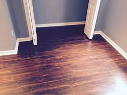 Can You Steam Clean Laminate Hardwood Floors by Shark Steam Mop Laminate Floors Image Collections Home Flooring