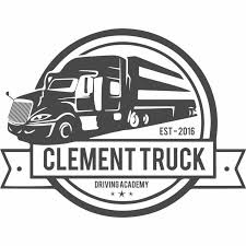 100 Mid City Truck Driving Academy Clement Home Facebook