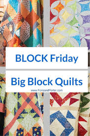 48 Best Themed Quilts Images On Pinterest | Quilt Patterns, Quilt ... Barn Quilts And The American Quilt Trail 2012 Pattern Meanings Gallery Handycraft Decoration Ideas Barn Quilt Meanings Google Search Quilting Pinterest What To Do When Not But Always Thking About 314 Best Fast Easy Images On Ideas Movement Ohio Visit Southeast Nebraska Everything You Need Know About Star Nmffpc Uerground Railroad Code Patterns Squares Unisex Baby Kits Idmume