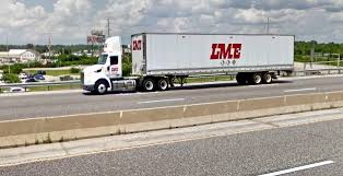 Multiple Trucking Companies Sued In Minnesota | Trucker News Success Story The Powerful Cnection Between Bridge Credit Union Transport Change Conwayxpo To Win 2017 Teamsters Local 179 Win 5million Settlement In Latest Victory Against Trucking Companies Federal Agencies Hired Port With Labor Vlations Areas We Serve New Jersey County Cardella Waste Services Truck Driver Detention Pay Dat Trucking Companies Race To Add Capacity Drivers As Market Heats La Consider Blocking That Use Ipdent Pl Daf Xf 105 Ssc Joker Bonsaitruck Flickr Teslas Interest In Dallas Inland Port Raises Profile Of