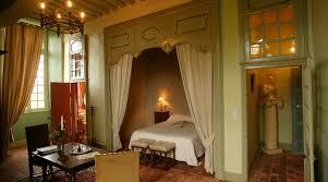 chambres d hotes au chateau chambre d hôtes château de villiers