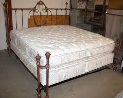 Best 25 King size mattress ideas on Pinterest