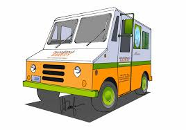 100 Cupcake Truck Chicago Breakfast Food Food Courageous Bakery Caf