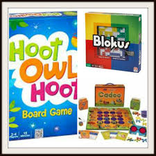 Boardgames Good Board Games For Learning