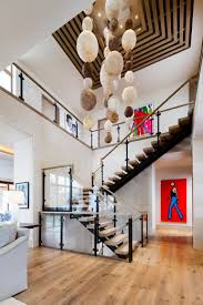 100 Interior Designers Residential Projects By The Top 100 Giants 2018