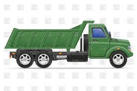 14dump Truck Clipart Inspirational Dump Truck Clipart - Clip Art All I95 Nb Lanes Ear I195 Ramp Reopen After Overturned Dump Truck Bell B 50 E Specifications Technical Data 62018 Lectura Specs Could An Alarm Have Prevented From Hitting Bridge Wisconsin Kenworth Announces Annual Vocational Truck Event Csm Dump Formation Uses Cartoon Vehicles For 1930 Buddy L Bgage For Sale Used Values Nada Prices And Book Stuck Under Orlando Overpass 3 Easy Steps To Configure A Wetline Kit Your Work Wilko Blox Medium Set Trucks Parts