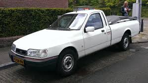 Ford P100 - Wikipedia 2019 Ford Explorer Best Car 2018 1956 F100 That Looks Like A Rundown Old Pickup Truck But Isn Ford Ranger What To Expect From The New Small Truck By Xcar Ranger First Drive Review The Midsize Pickup Pace What Expect From New Small Mortgage Reasons Why You Should Not Be Disappointed By Diesel Prices All Release Date 20 2016 Wildtrack Cars Tuneup Midsize Allnew Is Can Halfton Tow 5th Wheel Rv Trailer Fast We Know About