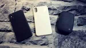 Peel Case Discount Code February 12222 Kristin Author At Incipio Blog Page 23 Of 95 Best Samsung Galaxy S9 And Cases Top Picks In Every Style Pcworld Element Vape Coupon Code June 2018 Kmart Toy Promo Bowneteu Note 8 Cases 2019 Android Central Peel Case Discount Code February 122 25 Off Ruged Coupons Discount Codes Wethriftcom Details About Iphone 7 Feather Slim Shockproof Soft Ultra Thin Cover Dualpro For Lg G8 Thinq Iridescent Red Black Ngp Design Series White Flowers Foriphone Plusiphone 66s Plus Ipad Pro Form Factors Featured Dualpro Ombre Blue Coupon Handtec Purina Cat Chow Printable