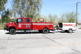 Fire Stations Products Archive Jons Mid America Apparatus Sale Category Spmfaaorg New Fire Truck Listings For Line Equipment Brush Trucks Deep South 2017 Dodge Ram 5500 4x4 Sierra Series Used Details Ga Chivvis Corp And Sales Service 1995 Intertional Outback Home Svi Wildland Fire Engine Wikipedia