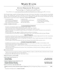 This Presentation Safety Officer Resume Sample Download Manager Templates