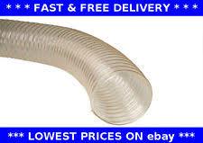 industrial woodworking equipment ebay