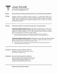 Resume Examples For Salon Job Best Of Receptionist Jobs