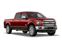 Ford Lease Deals Ma | 2019 2020 Top Car Models Grand Ledge Ford New Used Dealership In Mi F150 Lease Specials Boston Massachusetts 0 Prices Finance Offers Near Prague Mn North Bay Serving On Dealer Truck Deals Wall Township Nj Red Mccombs San Antonios F350 And Wsau Wi Shamaley El Paso Car Me Al Spitzer Inc Is A Cuyahoga Falls Dealer New Car Kochf402lp1660x4 Koch 33 Incentives Near Marlborough Ma