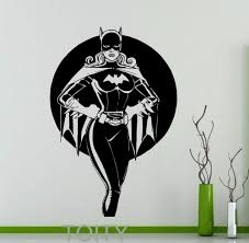 Superhero Wall Decor Stickers by Compare Prices On Club Sticker Online Shopping Buy Low Price Club