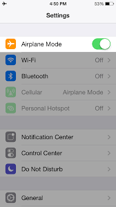 How do I improve iPhone 6 battery life