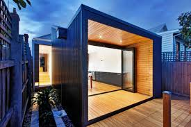 Image Result For Contemporary House Extension | House Extensions ... Kitchen Exteions How To Design Plan And Cost Your Dream Space Brockley Lewisham Se4 Twostorey House Extension Goa Studio Home Ideas Duncan Thompson Exteions Modern Residence 83 Contemporary Black Box In 6 Steps For Planning A Hipagescomau Insulliving L New Modular Renovation Design Thistle North East Scotland Free 3d Service My Own Deco Plans Single Storey Extension Ideas Google Search The Two Story Images Home Plans Ecos