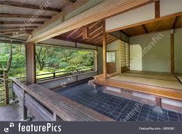100 Tea House Design Image Of At Japanese Garden