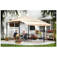 Castlecreek Retractable Awning – Broma.me Retractable Awning Review Castlecreek Retractable Awning Bromame Backyards Beautiful Backyard Shade Cheap Modern Coffee Tables Awningshoulder 13u0027w X10u0027d Outdoor Patio 10 X Table Designs Ideas Costco But Did You Know Claroo Traditional 425214 Awnings Shades At Guide Gear 12x10 196953