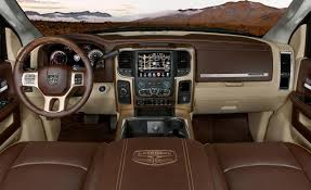 Ram Longhorn | 2013 Ram 3500 Laramie Longhorn 4x4 Interior Photo ... 2013 Ram 1500 Outdoorsman Crew Cab V6 44 Review The Title Is Dodge Full Details Truck Man Of Steel Mother Trucker Pinterest Capsule Truth About Cars Sport 57 Hemi Sunmax Motors A Single That Went From Idea To Reality Slt 4x4 First Drive Photo Gallery Autoblog Latinos Unidos Autos Rage Digital Power Wagon Style Bed Striping Tailgate Used For Sale In Barrie Ontario Carpagesca Lifted For 32802a