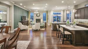 2016 Design Trends Timeless Home Decor Neutrals With Pops Of Color