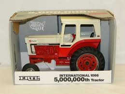 Eastern Iowa Farm Toys, Trucks & Collectables OLO #2