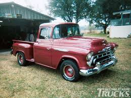 Classic Trucks | Custom Classic Trucks Readers' Rides Photo Gallery ... For Sale Lakoadsters 1965 C10 Hot Rod Truck Classic Parts Talk 1956 R1856 Fire Truck Old Intertional 1940 D15 Pickup 34 Ton Elegant Old Ford Trucks F2f Used Auto Chevy By Euphoriaofart On Deviantart Catalog Best Resource Junkyard Of Car And Truck Parts At Seashore Kauai Hawaii Stock Ford Heavy Duty Images A90 1955 Chevy Second Series Chevygmc 55 28 Dodge Otoriyocecom 1951 Chevrolet Yellow Front Angle 1280x960 Wallpaper