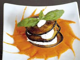 recette cuisine gastro recettes gastronomiques faciles