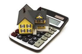 plafond plan epargne logement taux du plan epargne logement