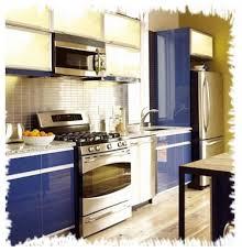 e Wall Kitchen Design — DEMOTIVATORS Kitchen
